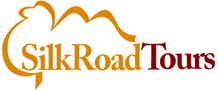 Silk Road Travel Guide